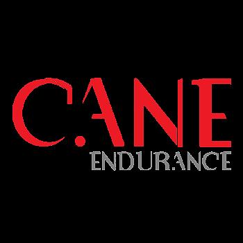 Cane Endurance