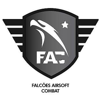 Falcões Militares Combat Esport Lazer e Comercio