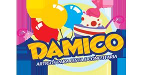 Damico Festas