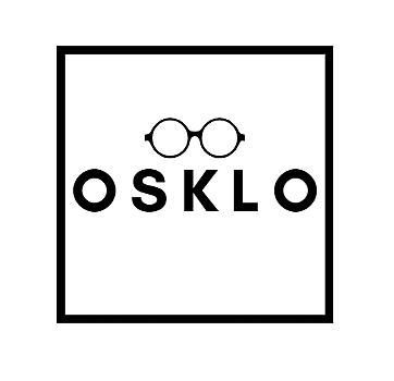 oskloculos