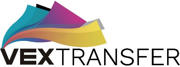 Vex Transfer