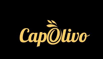 CAPOLIVO