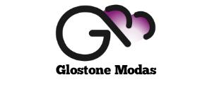 Glostone Modas
