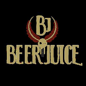 Beerjuice Store