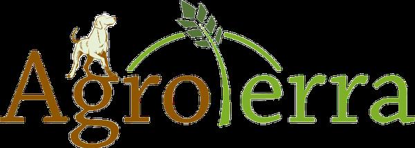 Agroterra Petstore