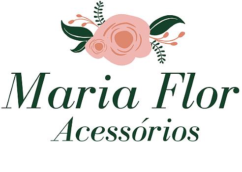 Maria Flor Acessórios