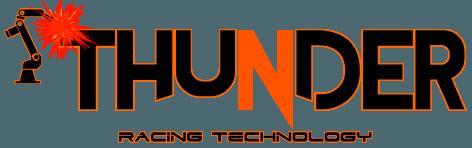 Thunder Racing Technology