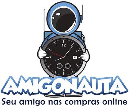 Amigonauta