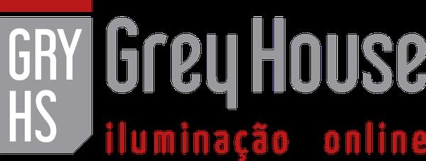 Grey House Iluminação