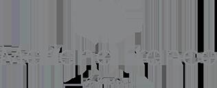 Mariana Franco Atelier