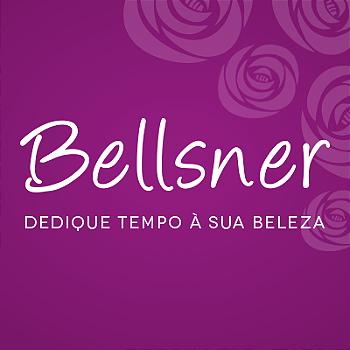 BELLSNER