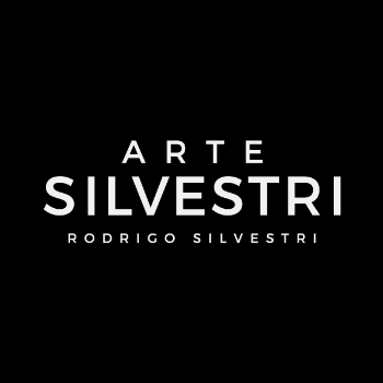 Arte Silvestri