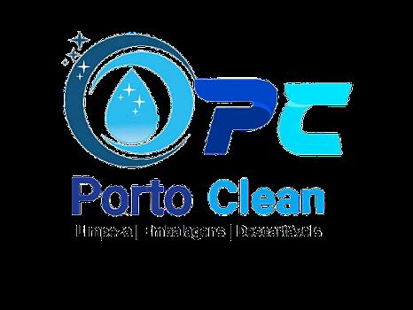 Porto Clean Distribuidora Produtos de Limpeza, Embalagens e Descartáveis