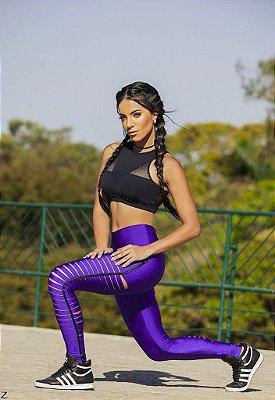 Fuso Paula Bro fitwear