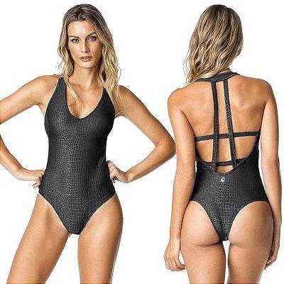 Body Deluxe Vestem
