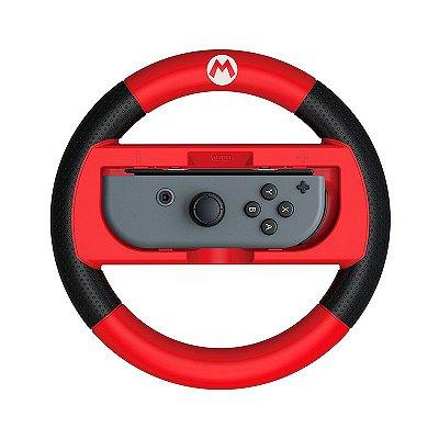 Volante Mario Nintendo Switch - Hori