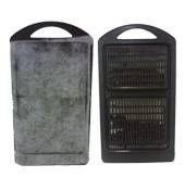 Refil para filtro externo Sunsun HBL-601 2 unidades
