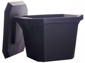 Ice Bucket 4500ml Polyurethane abdos P20301 - caixa para gelo seco de 4,5 l
