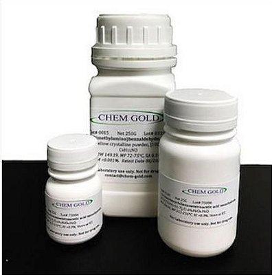 5-Bromo-4-chloro-3-indolyl-α-D-galactopyranoside CAS 107021-38-5