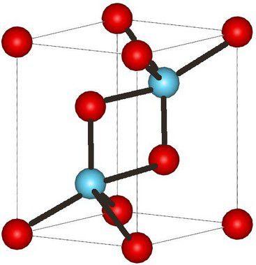 [1313-97-9]Neodymium(III) oxide25GR