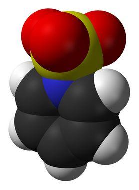 [26412-87-3]Sulfur trioxide pyridine complex100GR