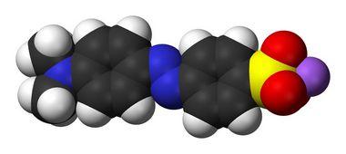 [547-58-0]Methyl Orange25GR