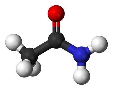 [60-35-5]Acetamide    50GR