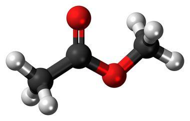 [79-20-9]Acetato de metilo1000