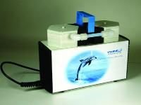 Bombas de vácuo de diafragma para químicos, de secagem automática para gases húmidos - VWR