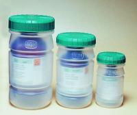 Suportes de segurança para frascos, Safepak® - VWR