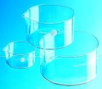 Cristalizadores - VWR