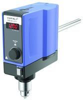 Agitadores suspensos electrónicos, VOS 40 digital e VOS 60 control - VWR