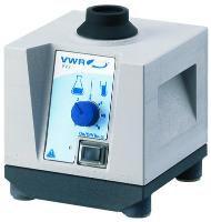 Agitador vortex, VV3 - VWR