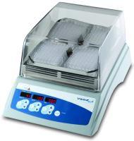 Agitadores de microplacas para incubação - VWR