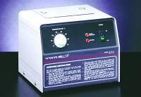 Termóstatos de recirculação, modelo 210 - VWR