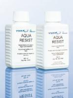 Agente de protecção para banho-maria, Aquaresist - VWR