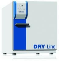 Estufas com convecção natural, DRY-Line® - VWR