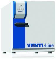 Estufas com convecção forçada, VENTI-Line® - VWR