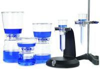 Sistemas de filtração para frascos, High Performance - VWR