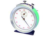 Cronómetro analógico - VWR