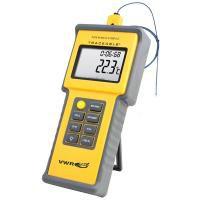 Termómetro digital, Traceable® - VWR