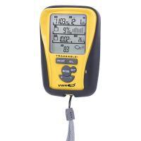 Barómetro portátil, Traceable® - VWR
