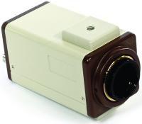 Câmara para microscópios, VisiCam® TV - VWR