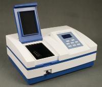 Espectrofotómetro,Vis V-1200 - VWR