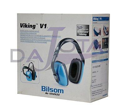 Abafador Viking V1 21 dB - HONEYWELL
