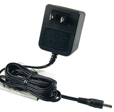 Pocket Pump Single Charger, 115 V Single Charger, for Pocket Pump, 115 V, suitable for charging both NiCad and NiMH batteries SKC 223-228