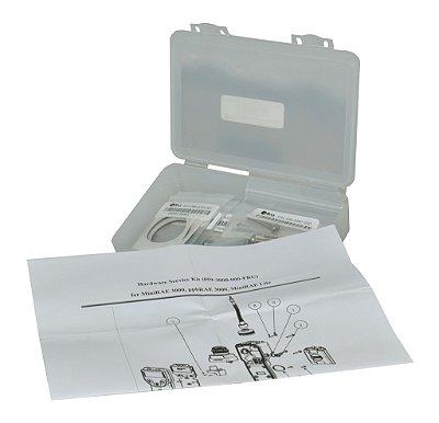 Kit para Manutenção de UltraRAE – 012-0999-000