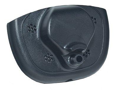 Capas de proteção para QRAE ll pump - 02 unidades