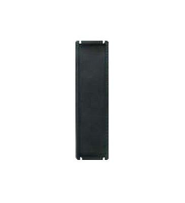 Capa de Muro Reto 80x19x03cm - FP133