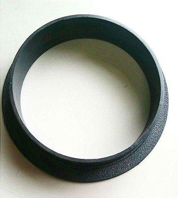 Espaçador 2,5cm - PS001